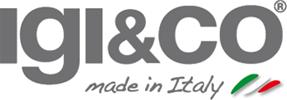 Igi-co