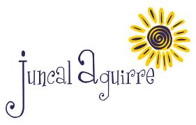Juncal Aguirre